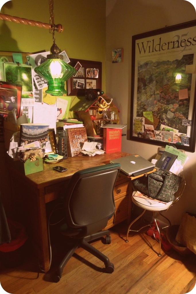 BUdio_office_desk
