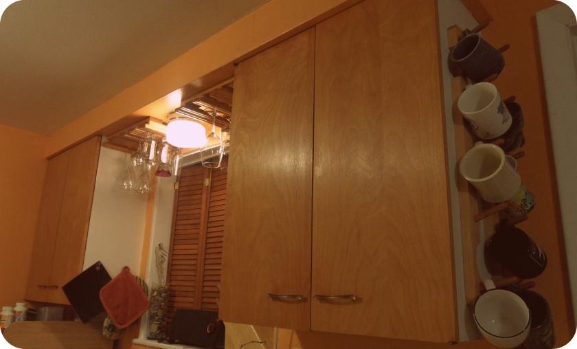 Kitchen_cupboards