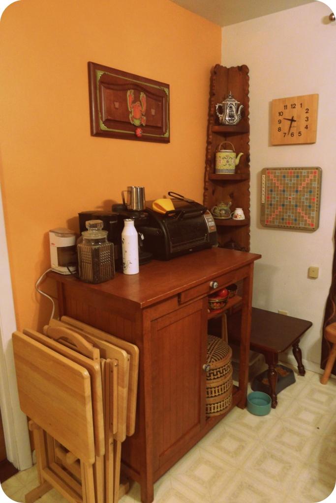 Kitchen_garcon