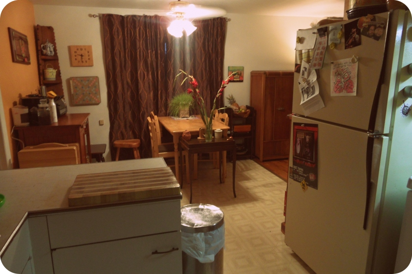 Kitchen_overview