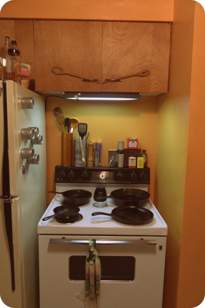 Kitchen_stove