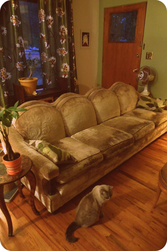 Livingroom_couch