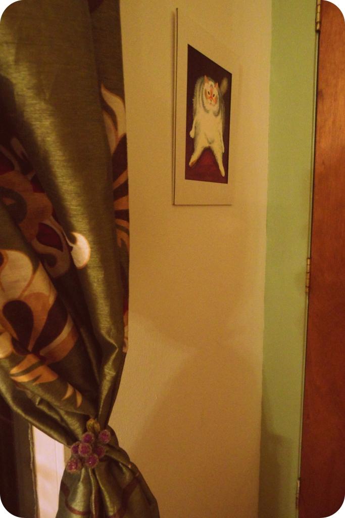 Livingroom_curtain