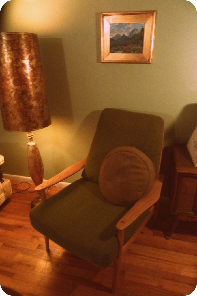 Livingroom_danschair