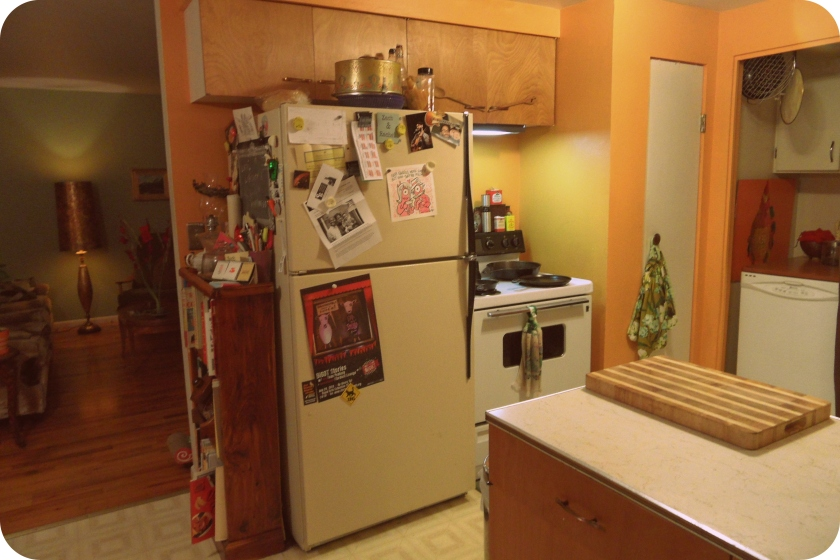 Livingroom_fridgeview