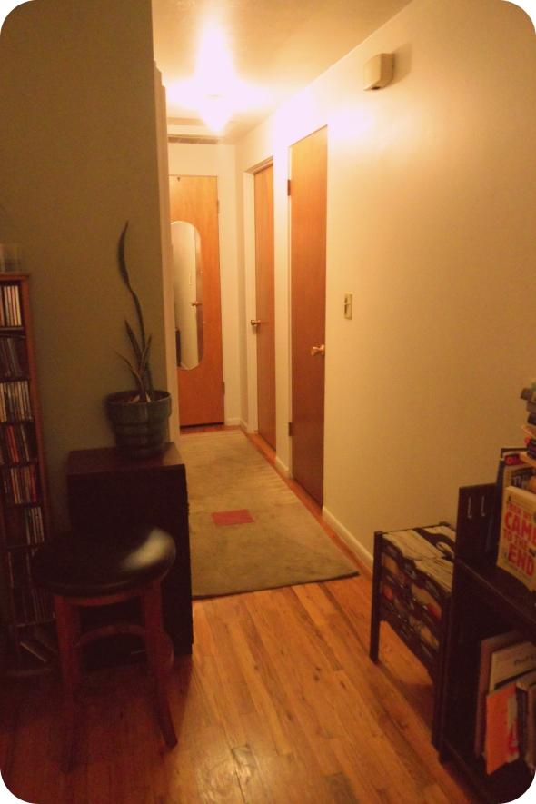 Livingroom_hallway