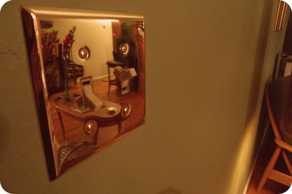 Livingroom_lightfix