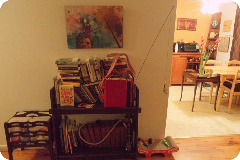 Livingroom_Marcus