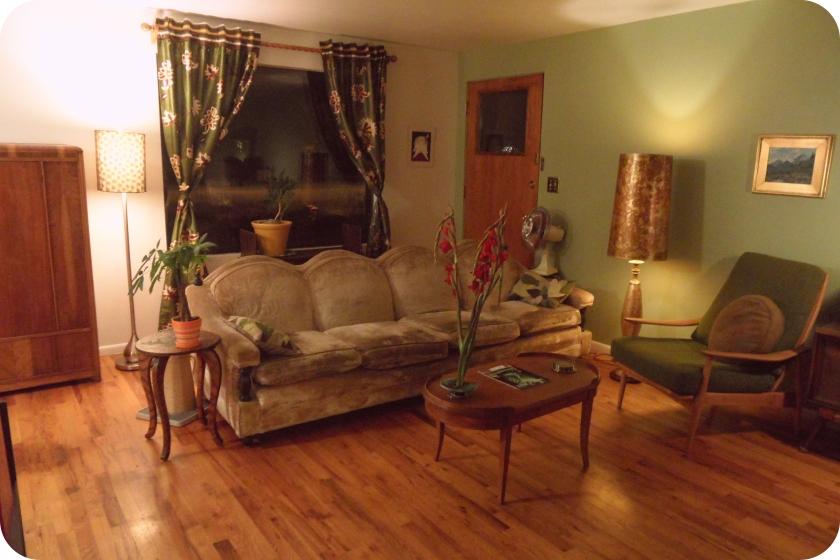 Livingroom_parkview