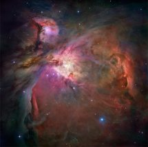2-orion-nebula